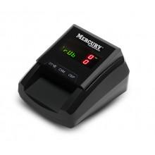 Автоматический детектор банкнот D20A Flash PRO LED
