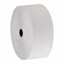 Термолента 57 мм (диаметр 150 мм)