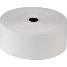 Термолента 80 мм (диаметр 200 мм)