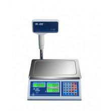 """Весы """"M-ER 323CP-15.2"""""""