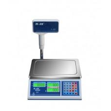 """Весы """"M-ER 323CP-30.5"""""""
