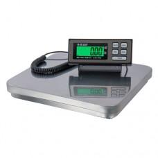"""Весы """"M-ER 333-150.50 FARMER"""""""